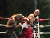 8-11-12 Fight Photos by Dean Patton