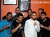 boxing-1453-promonight