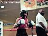 boxing-1520