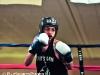 boxing-1554