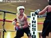 boxing-1555
