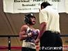 boxing-1592