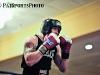 boxing-1673
