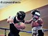 boxing-1676