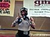 boxing-1772