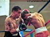 boxing-1800
