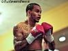 boxing-1812