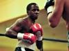 boxing-1949