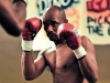 boxing-1992