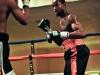 boxing-1994