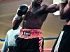 boxing-2033