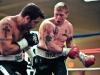 boxing-2078