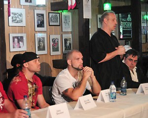 presser_09
