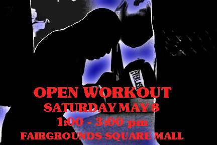 open_workout_2