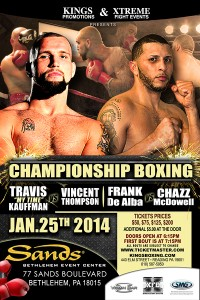 boxing_flyer (6)
